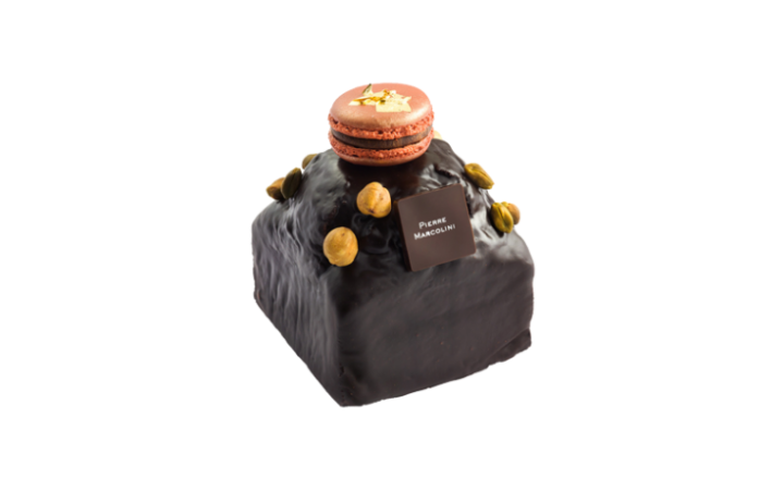 Wishlist-Special-Belgium-Belgian-Brand-Pierre-Marcolini-Haute-Chocolaterie-cake-chocolat