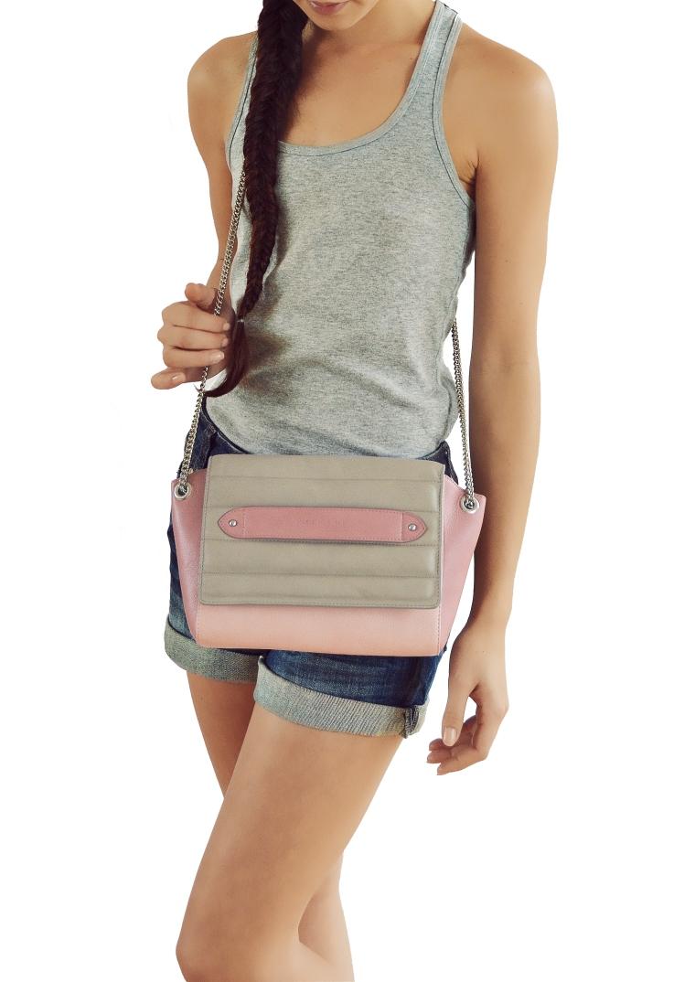 Wishlist-Special-Belgium-Belgian-Marie-Martens-Bag-Pink-Grey-brand-MONTAIGNE-NUDE