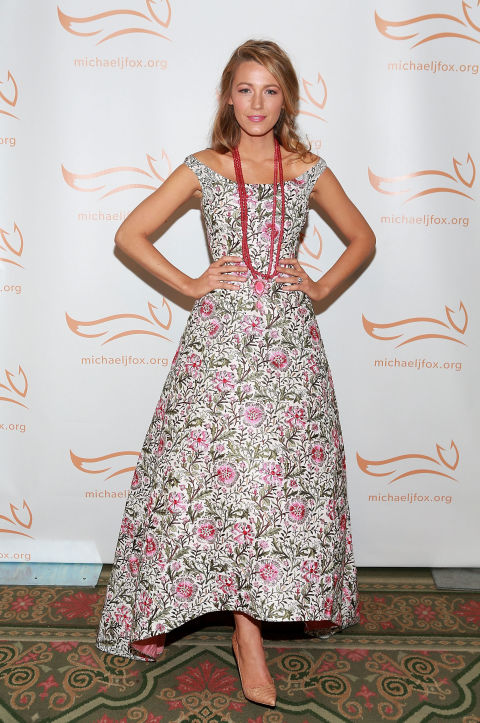 10-things-you-did-not-did'nt-know-about-oscar-de-la-renta-celebrity-celebrities-fan-red-carpet-blake-lively