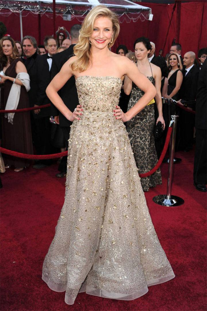 10-things-you-did-not-did'nt-know-about-oscar-de-la-renta-celebrity-celebrities-fan-red-carpet-cameron-diazjpg