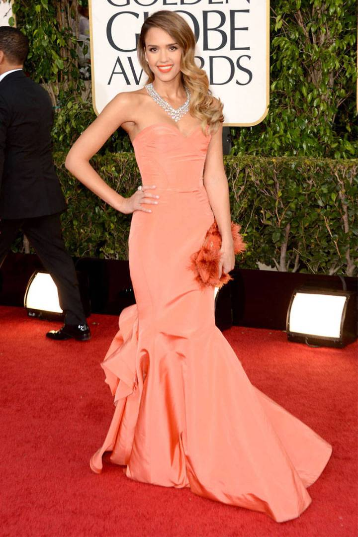 10-things-you-did-not-did'nt-know-about-oscar-de-la-renta-celebrity-celebrities-fan-red-carpet-jessica-alba