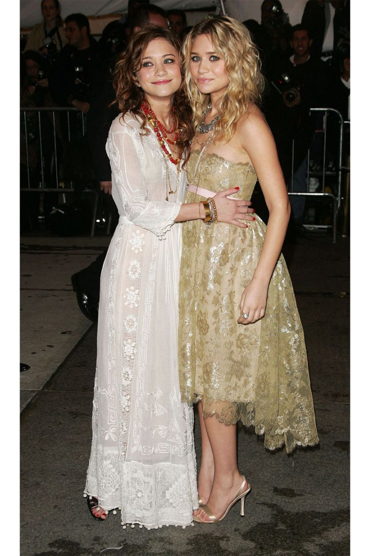 10-things-you-did-not-did'nt-know-about-oscar-de-la-renta-celebrity-celebrities-fan-red-carpet-mary-kate-ashley-twins-olsen