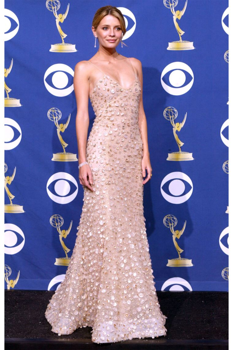 10-things-you-did-not-did'nt-know-about-oscar-de-la-renta-celebrity-celebrities-fan-red-carpet-mischa-barton