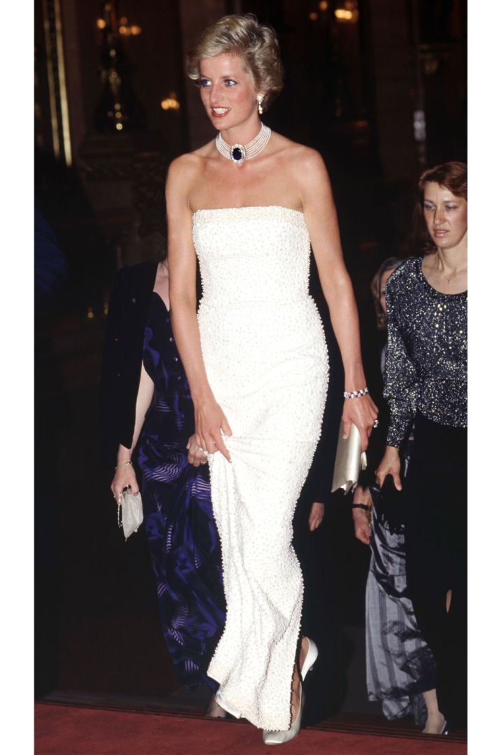 10-things-you-did-not-did'nt-know-about-oscar-de-la-renta-celebrity-celebrities-fan-red-carpet-princess-diana-lady-di