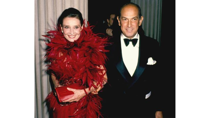 10-things-you-did-not-did'nt-know-about-oscar-de-la-renta-celebrity-celebrities-fan-red-carpet-audrey-hepburn