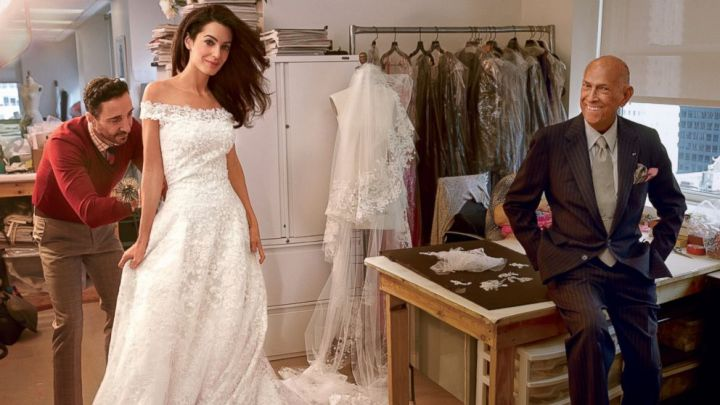 HT_vogue_amal_wedding_dress_sk_140930_16x9_992
