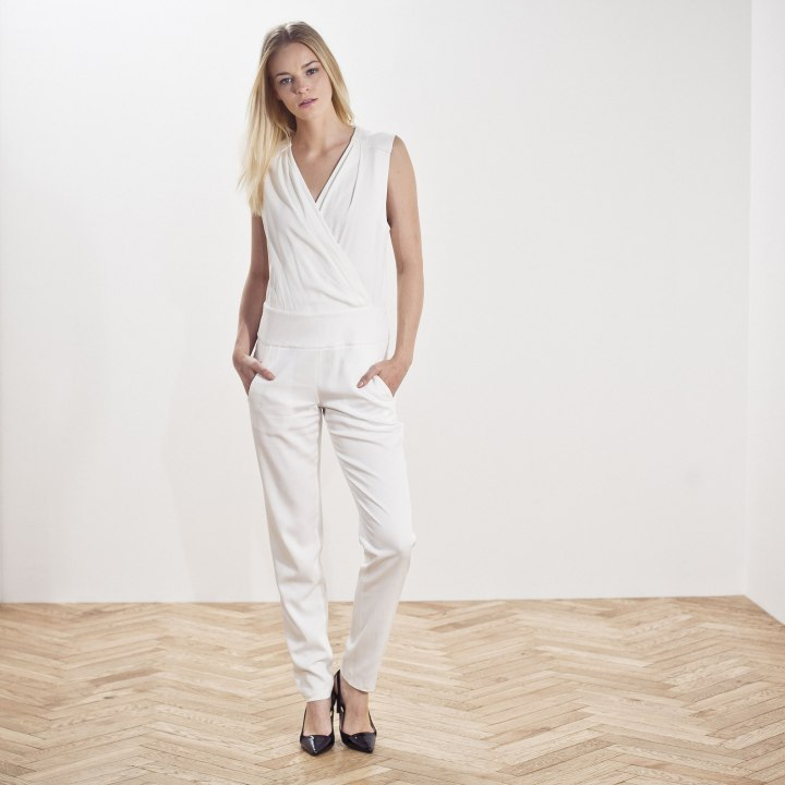 IKKS-White-Wishlist-Jumpsuit-Business-Meeting-Work-Appropriate