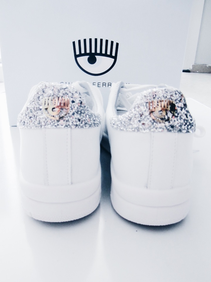 Chiara-Ferragni-Shoe-Collection-CF-Flirting-Roger-my-silver-black-slippers-glitter-snearkers