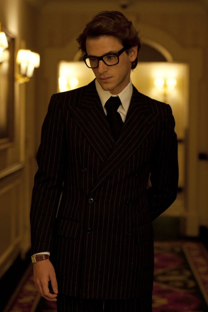 10-Things-You-Didn't-Did-not-know-about-YSL-Yves-Saint-Laurent-Gaspard-Ulliel-Bertrand-Bonello