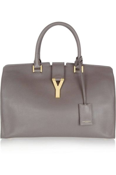10-Things-You-Didn't-Did-not-know-about-YSL-Yves-Saint-Laurent-muse-bag