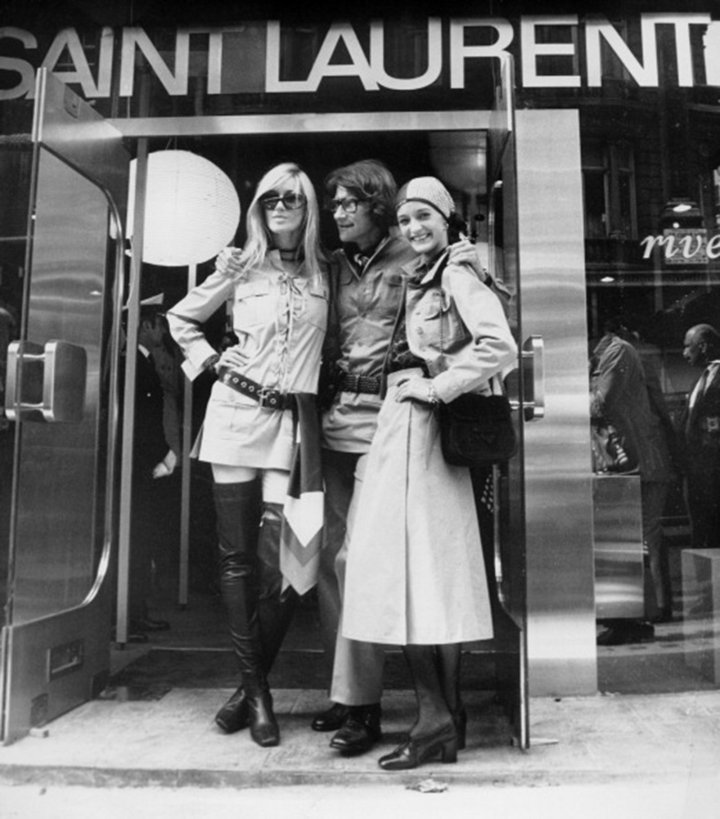 10-Things-You-Didn't-Did-not-know-about-YSL-Yves-Saint-Laurent-rive-gauche