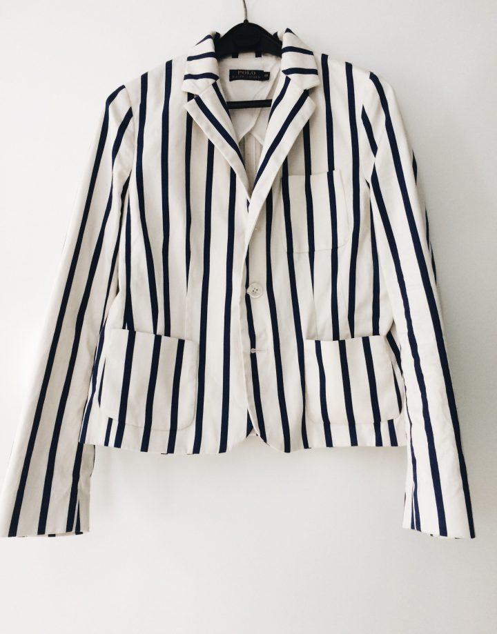 Brand-Belgian-MerduNord-Mer-du-Nord-IKKS-Ralph-Lauren-RalphLauren-Tommy-Hilfiger-Tommy-Hilfiger-mon-style-my-personal-la-marinière-white-blue-striped-tee-sweater-tricot-jean-paul-gaultier-jpg-rayé-stack-pile-A6-jacket