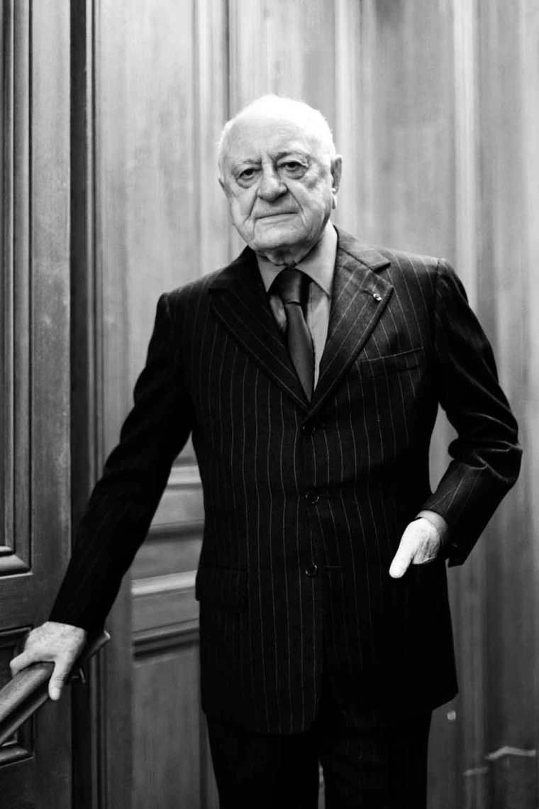Pierre-Bergé-10-Things-You-Didn't-Did-not-know-about-YSL-Yves-Saint-Laurent