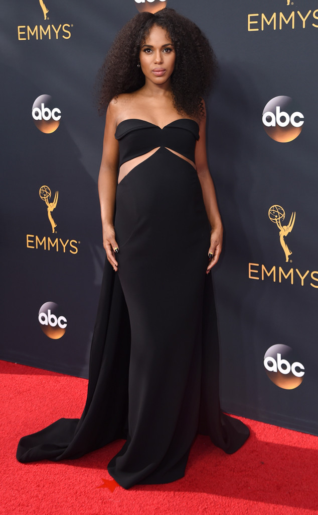 emmys-2016-red-carpet-arrivals-tapis-rouge-awards-my-top-10-20-kerry-washington-brandon-maxwell