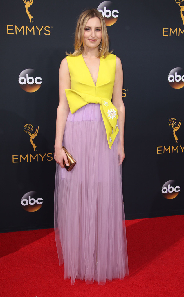 emmys-2016-red-carpet-arrivals-tapis-rouge-awards-my-top-10-20-laura-carmichael-delpozo