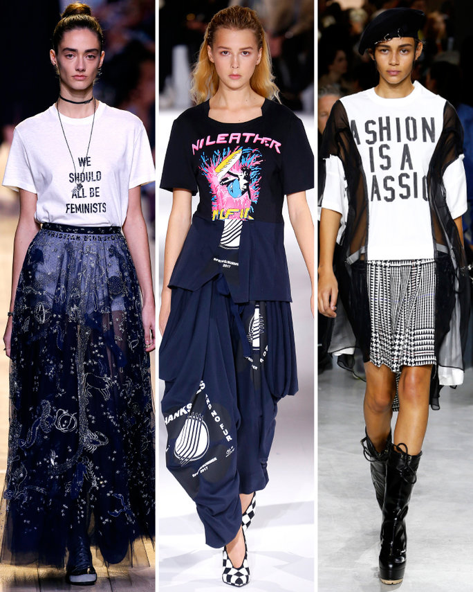 london-fashion-week-lfw-milan-paris-pfw-lfw-big-trends-instyle-wear-what-you-thinking-report