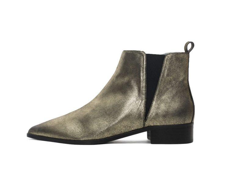 ikks-bottines-femme-belgian-fashionista-french-brand-silver-techno-times-trend-autumn-winter-automne-hiver-2016-2017-aw1617-tendance-tendances-trends
