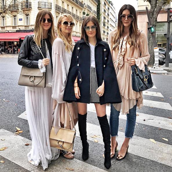london-fashion-week-lfw-milan-paris-pfw-lfw-big-trends-instagram-bloggers-blankitinerary-paola-alberti-chloe