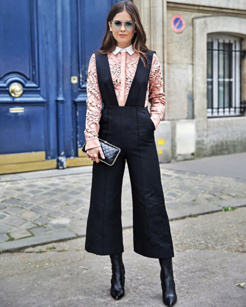 london-fashion-week-lfw-milan-paris-pfw-lfw-big-trends-instagram-bloggers-blankitinerary-paola-alberti-dior-christian