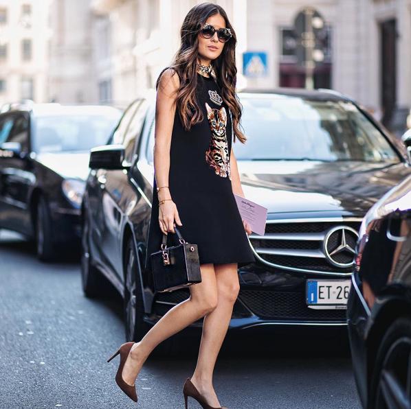 london-fashion-week-lfw-milan-paris-pfw-lfw-big-trends-instagram-bloggers-blankitinerary-paola-alberti-dolce-gabbana