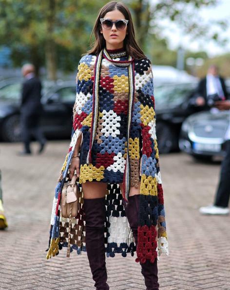 london-fashion-week-lfw-milan-paris-pfw-lfw-big-trends-instagram-bloggers-blankitinerary-paola-alberti-mulberry-england