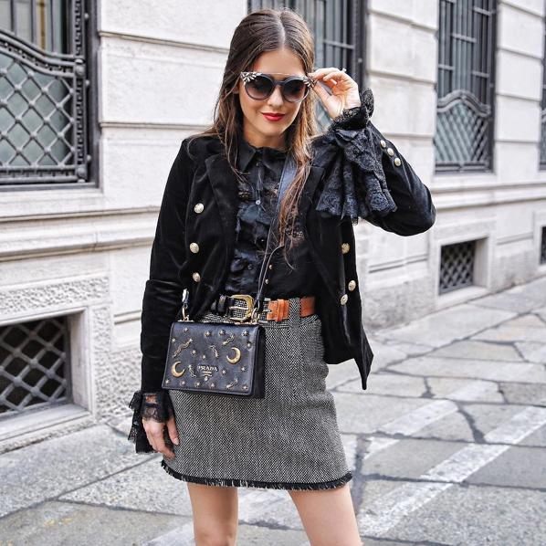 london-fashion-week-lfw-milan-paris-pfw-lfw-big-trends-instagram-bloggers-blankitinerary-paola-alberti-prada