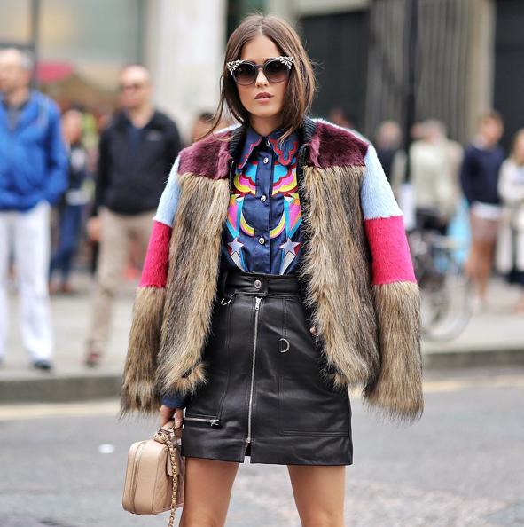 london-fashion-week-lfw-milan-paris-pfw-lfw-big-trends-instagram-bloggers-blankitinerary-paola-alberti-topshop