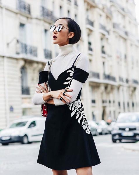 london-fashion-week-lfw-milan-paris-pfw-lfw-big-trends-instagram-bloggers-christelle-lim