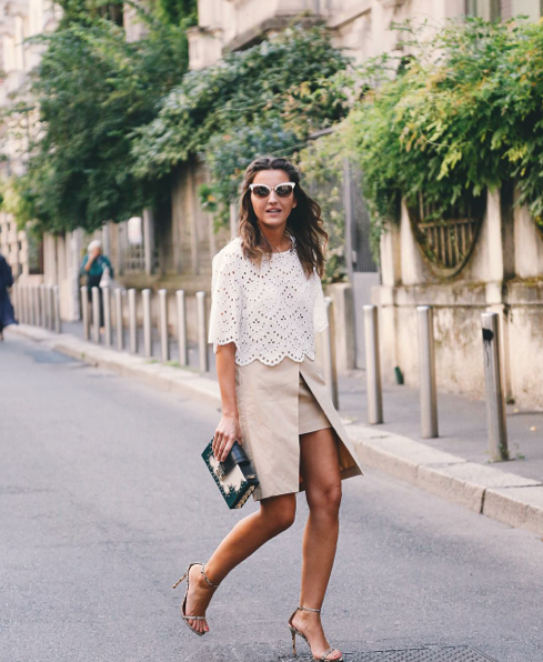london-fashion-week-lfw-milan-paris-pfw-lfw-big-trends-instagram-bloggers-lovelypepa-alexandra-pereira-antonio-marras
