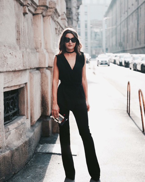 london-fashion-week-lfw-milan-paris-pfw-lfw-big-trends-instagram-bloggers-lovelypepa-alexandra-pereira-moschino