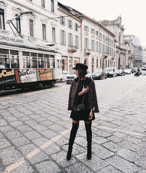 london-fashion-week-lfw-milan-paris-pfw-lfw-big-trends-instagram-bloggers-lovelypepa-alexandra-pereira