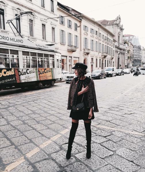 london-fashion-week-lfw-milan-paris-pfw-lfw-big-trends-instagram-bloggers-lovelypepa-alexandra-pereira