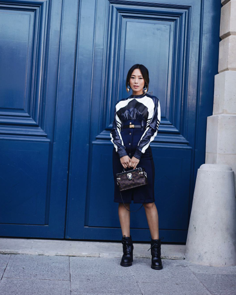 london-fashion-week-lfw-milan-paris-pfw-lfw-big-trends-instagram-bloggers-songofstyle-song-of-style-aimee-louis-vuitton-nicolas-ghesquiere