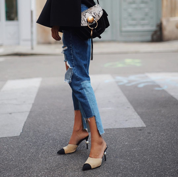 london-fashion-week-lfw-milan-paris-pfw-lfw-big-trends-instagram-bloggers-songofstyle-song-of-style-aimee
