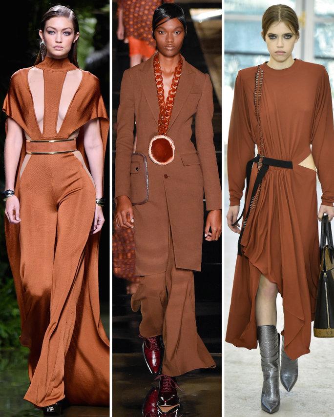 london-fashion-week-lfw-milan-paris-pfw-lfw-big-trends-instyle-nu-seventies-report