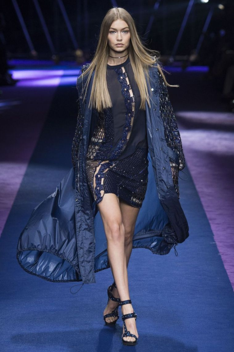 london-fashion-week-lfw-milan-paris-pfw-lfw-big-trends-vogue-uk-report-sportswear