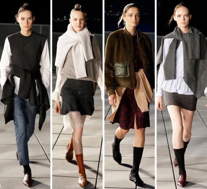 nyfw-new-york-fashion-week-recap-big-report-sweater-accessory-trend-instyle