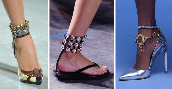 nyfw-new-york-fashion-week-recap-big-report-trend-trends-ankle-bling-instyle