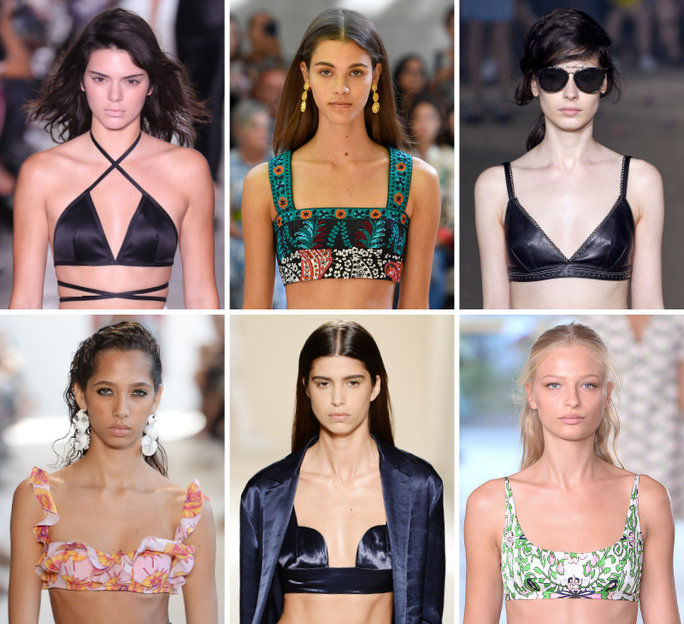 nyfw-new-york-fashion-week-recap-big-report-trend-trends-bra-out-instyle