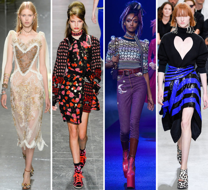nyfw-new-york-fashion-week-recap-big-report-trend-trends-instyle-hearts-all-over