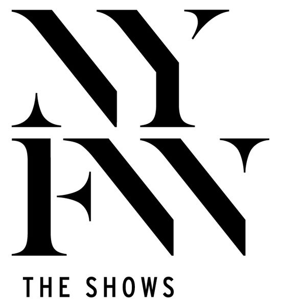 nyfw-new-york-fashion-week-recap-big-report-trend-trends-logo