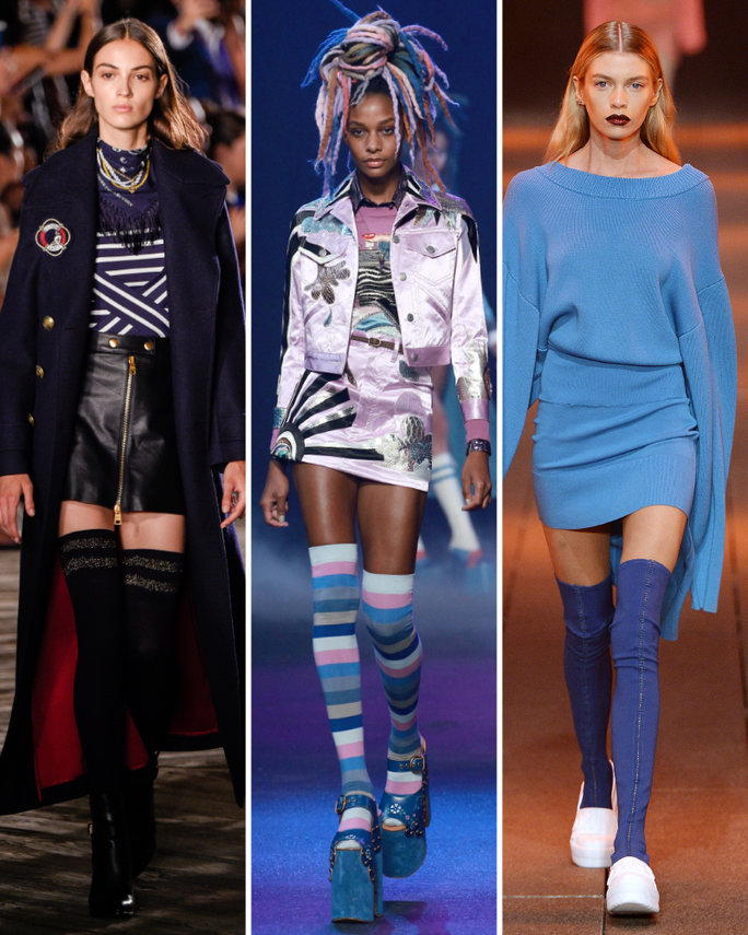 nyfw-new-york-fashion-week-recap-big-report-trend-trends-over-the-knee-socks-instyle