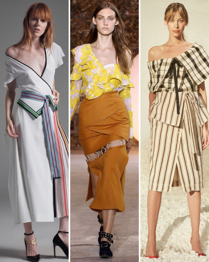 nyfw-new-york-fashion-week-recap-big-report-trend-trends-show-your-shoulder-off-the-instyle