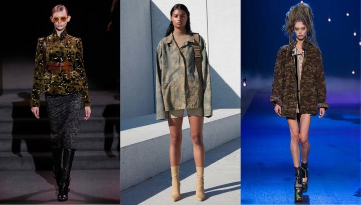 nyfw-new-york-fashion-week-recap-big-report-trend-trends-vogue-military-jacket