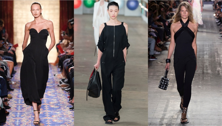 nyfw-new-york-fashion-week-recap-big-report-trend-trends-vogue-pants-pant-jumpsuit