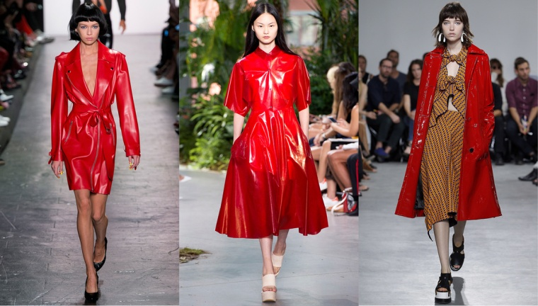 nyfw-new-york-fashion-week-recap-big-report-trend-trends-vogue-red