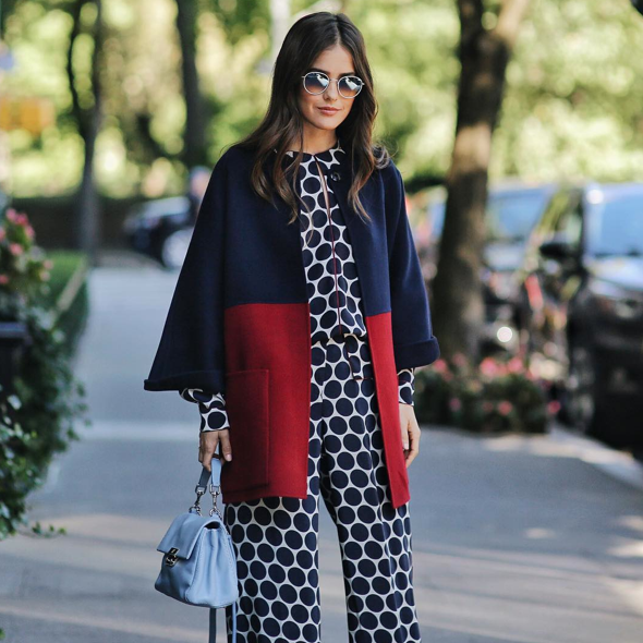 nyfw-new-york-fashion-week-report-blogger-fashionista-instagram-blankitinerary-houseofherrera-herrera-paola-alberdi