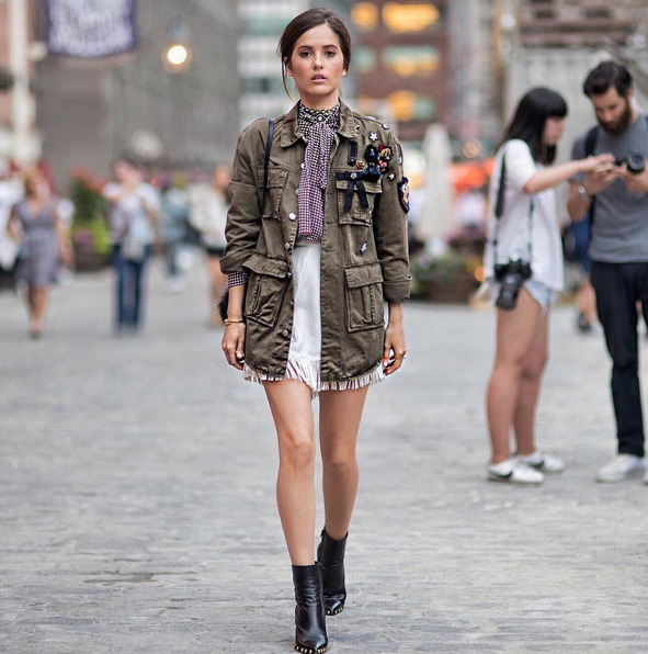 nyfw-new-york-fashion-week-report-blogger-fashionista-instagram-blankitinerary-tommy-hilfiger-paola-alberdi