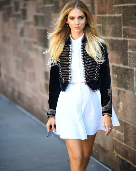 nyfw-new-york-fashion-week-report-blogger-fashionista-instagram-chiara-ferragni-theblondesalad-blonde-salad-rodarte