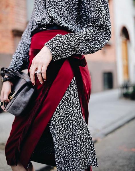 nyfw-new-york-fashion-week-report-blogger-fashionista-instagram-christellelim-altuzarra